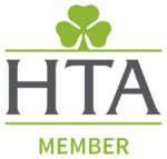 HTA Member_colour
